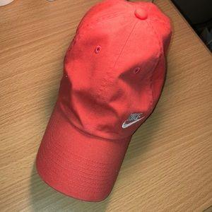 Nike Futura Hat